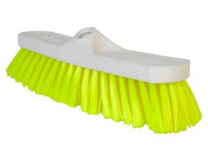 Cepillo para piso Perico